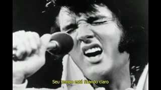 Nonton Elvis Presley   Bridge Over Troubled Water  Legendado  Film Subtitle Indonesia Streaming Movie Download
