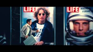 Nonton The Secret Life of Walter Mitty (2013) |