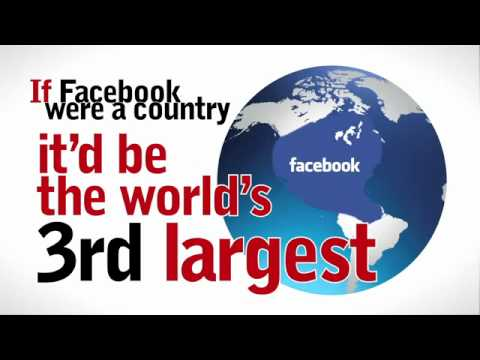 Social Media Revolution 2012 [Socialnomics 3].mp4