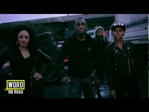 Stardom – Your Girl (Hood Video)
