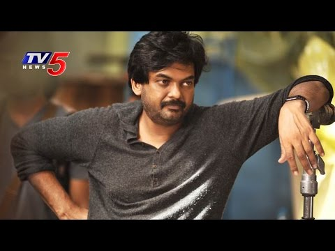 Director Puri Jagannadh Sensational Punches On Aamir Khan Intolerance Comments