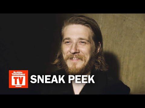 The Terror S01E10 Sneak Peek | 'A Battle for Power' | Rotten Tomatoes TV