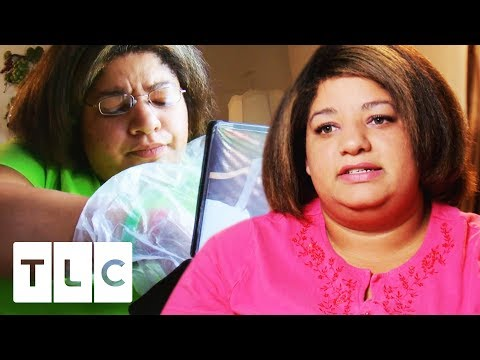 Meet The Woman Addicted To Eating Her Husband's Ashes! | My Strange Addiction
