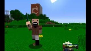 May 8, 2016 ... MINECRAFT - I SOPRAVVISSUTI - FILM CORTO - Duration: 9:04. Quei Due Sul nServer 2 107,992 views · 9:04. Minecraft Filmi Fakir Çocuk...