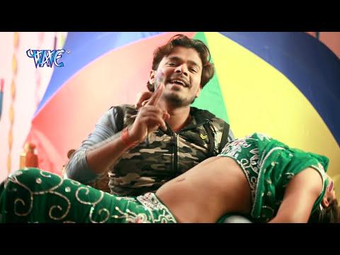 Video सुपरहिट Pramod Premi होली गीत 2017 - Kahela Ki Ol Ha - Bhojpuri Holi Songs download in MP3, 3GP, MP4, WEBM, AVI, FLV January 2017