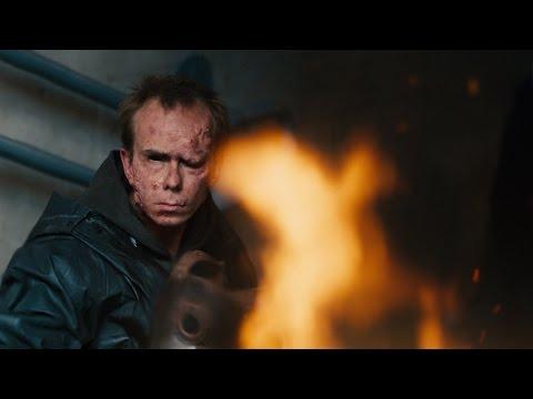 'Inferno' Trailer