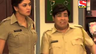 FIR - Episode 1071 - 13th December 2013
