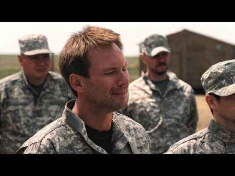 Soldiers of Fortune (Trailer)