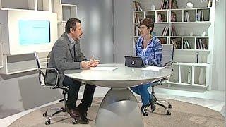 Imagen video 12