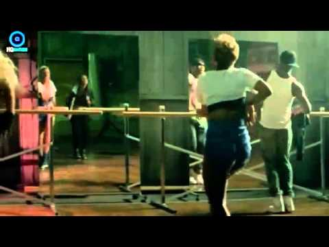 Ne-Yo - Forever Now (Official Video) HD