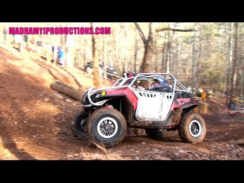 sxs - Facebook at https://www.facebook.com/MadRam11 Instagram at http://instagram.com/madram11 The side by side racing on Los Primos has become an annual event. Th...