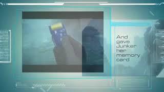 Nonton Planetarian  Hoshi No Hito Film Subtitle Indonesia Streaming Movie Download