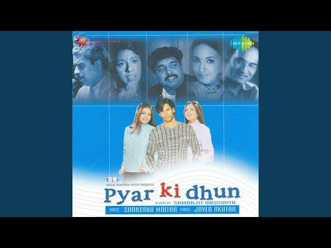 Hum Hain Titliyan Songs mp3 download and Lyrics