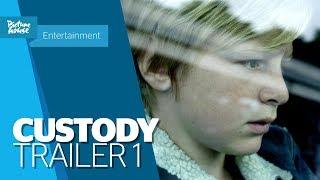 Nonton Custody   Uk Trailer Film Subtitle Indonesia Streaming Movie Download