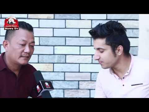 (INTERVIEW WITH KUMAR PUN मौलिक गितका चर्चित गायक कुमार पुन धेरै पछी मिडियामा - Duration: 50 minutes.)