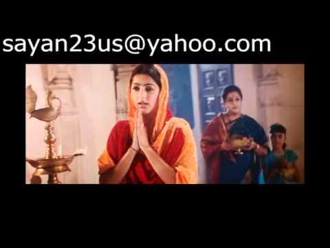 Video TERE NAAM  BHAJAN download in MP3, 3GP, MP4, WEBM, AVI, FLV January 2017
