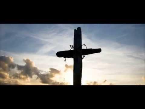 ✥ Karim, Marocain musulman fils d'imam converti au Christ (Témoignage chrétien) ✥