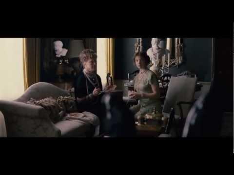 W.E. | Offizieller deutscher Trailer | Jetzt als DVD, Blu-ray und VoD