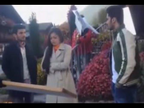 Video Pardes Mein Hai Mera Dil   Full Episode 10th November 2016  Star Plus     TV Prime Time download in MP3, 3GP, MP4, WEBM, AVI, FLV January 2017