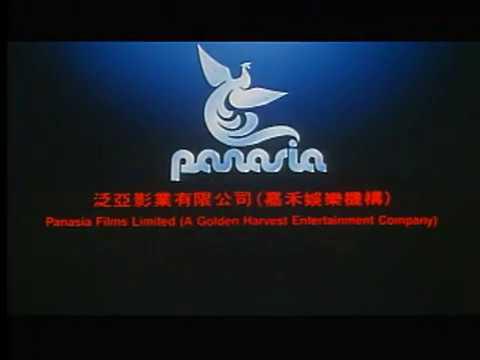 Panasia Films