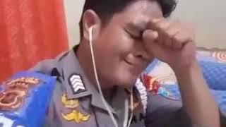 Video Angka satu by ucok Hans MP3, 3GP, MP4, WEBM, AVI, FLV Juli 2018