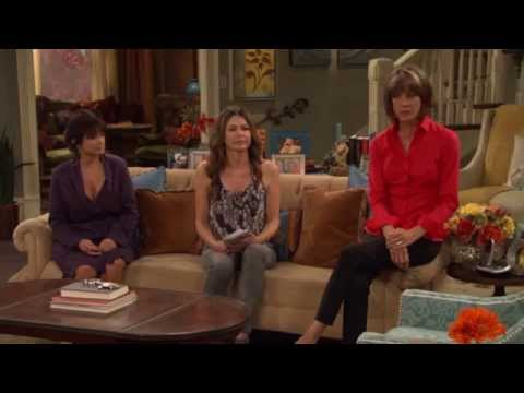 Hot in Cleveland Season 6 (Teaser 'The Ladies Describe')