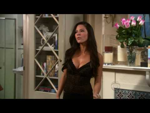Video Olivia Munn strips to her bra download in MP3, 3GP, MP4, WEBM, AVI, FLV January 2017
