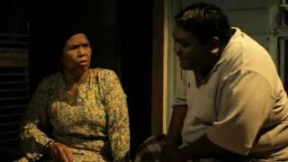 Nonton Suatu Malam Kubur Berasap 720p 3 6 Film Subtitle Indonesia Streaming Movie Download