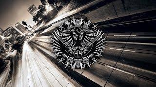 Warren G (ft. Nate Dogg) - Regulate [REGULATE...G FUNK ERA] HD