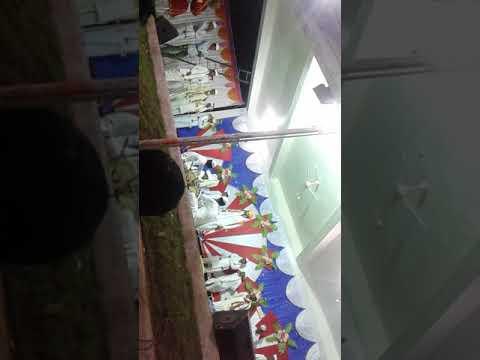Video Kashala geli aai tu swargala download in MP3, 3GP, MP4, WEBM, AVI, FLV January 2017