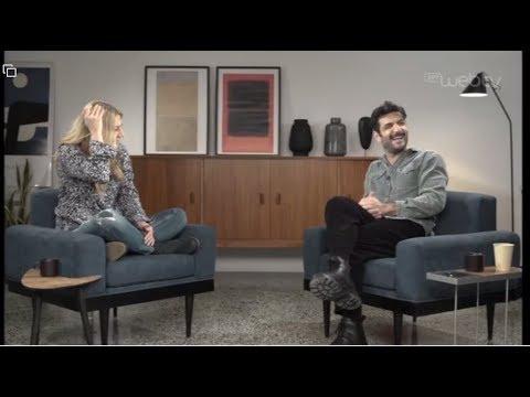 Σημείο Συνάντησης | Σμαράγδα Καρύδη – Νίκος Κουρής | 02/03/2020 | ΕΡΤ