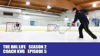 The BHL Life (Season 2, Episode 5)