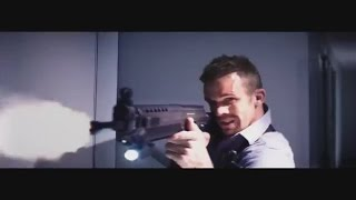 Nonton Black Site Delta Trailer  2017  Cam Gigandet  Teri Reeves Action Movie Hd Film Subtitle Indonesia Streaming Movie Download