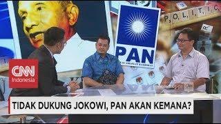 Video Pengamat: Amien Rais Seperti Memiliki Masalah yang Besar Terhadap Jokowi MP3, 3GP, MP4, WEBM, AVI, FLV April 2018