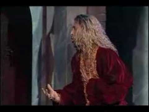 Tekst piosenki Romeo et Juliette - C'est pas ma faute po polsku