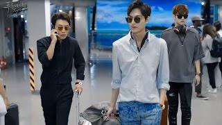 Kore Klip  Shin Won Ho  �p�c�k