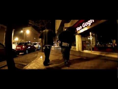 "Don-Pa feat. Kultama – ""Innova"" [Videoclip]"