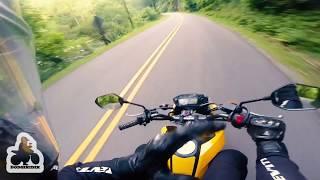Video When Biker Gangs Attack (reupload) MP3, 3GP, MP4, WEBM, AVI, FLV Oktober 2018
