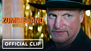 Zombieland: Double Tap - Rule 52 Exclusive Clip by IGN