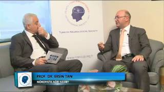 Video Nöropatik Ağrı Nedir?  Prof  Dr  Ersin Tan MP3, 3GP, MP4, WEBM, AVI, FLV Juli 2018