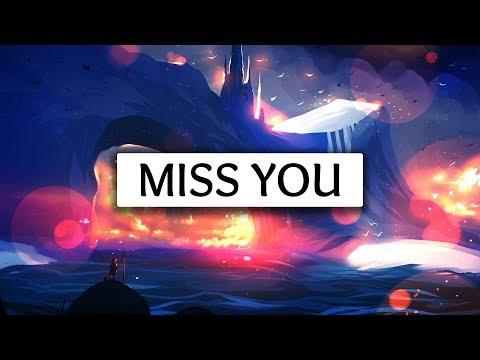 Cashmere Cat, Major Lazer ‒ Miss You (Lyrics) 🎤 ft. Tory Lanez