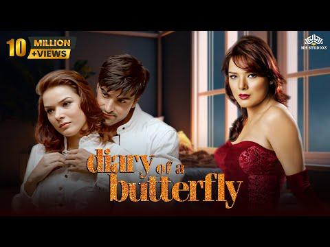 Diary of a Butterfly   Hindi Full Movie   Udita Goswami   NH Studioz