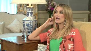 Delta Goodrem Track By Track - 'I Lost All Love 4 You'