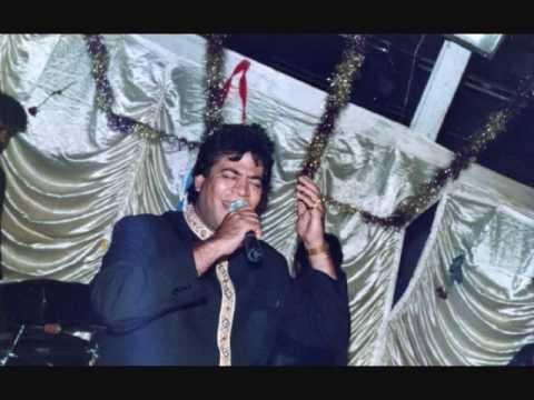 Video guguna rahey hai bohren      by hashim khan.wmv download in MP3, 3GP, MP4, WEBM, AVI, FLV January 2017