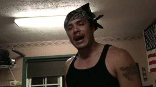 Anadarko (OK) United States  city photos : The Best Native American Kiowa MC/Freestyle Rapper Anadarko Oklahoma