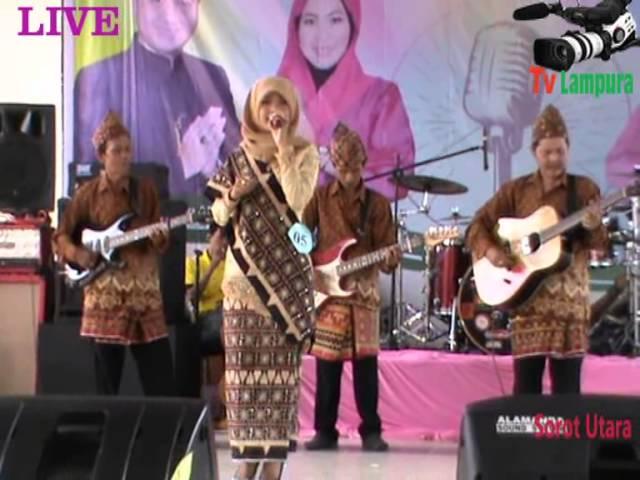 Tvlampura Com Lagu Klasik Lampung   Mp3DownloadOnline.com