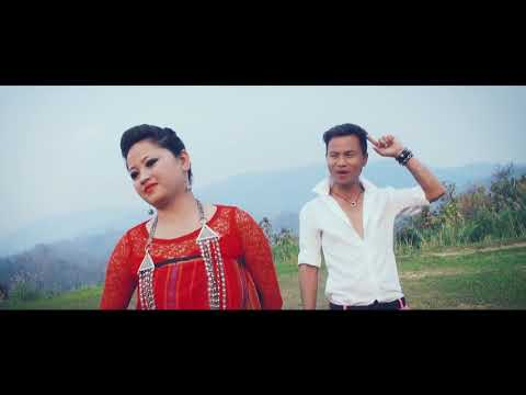 Poolo Saan   Priyonkar   Chakma   2017   YouTube