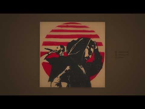 Miyagi & Andy Panda - Utopia (Official Audio)