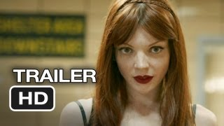 Watch Girls Against Boys (2012) Online Free Putlocker