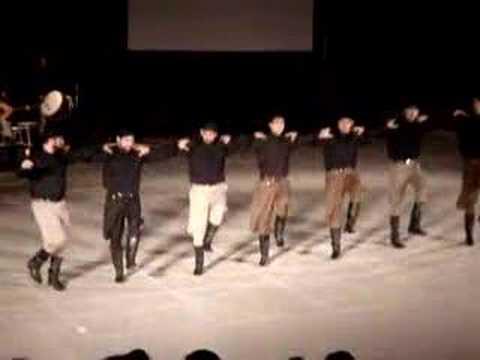 Video Koutsabadianos (Summer 2005 Papagou, Athens) download in MP3, 3GP, MP4, WEBM, AVI, FLV February 2017